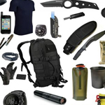 survival Equipment Videos